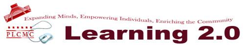 elearning 2.0: programa bibliotecario para bibliotecarios del siglo XXI