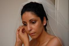 6 (Sonja van Driel | ASISO) Tags: wedding church weddingcake bert lina weddingceremony trouwen weddingphotographer weddingphotography trouwfotos bruidstaart bruidsreportage slooten trouwreportage kerkdienst huwelijksplechtigheid bruidsfotografie