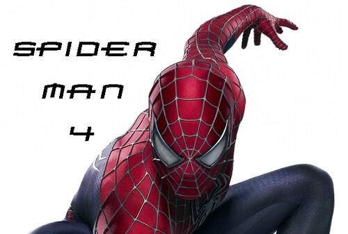 spider man 4.jpg