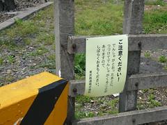 http://www.flickr.com/photos/laclef_yoshiyasu/468306284/