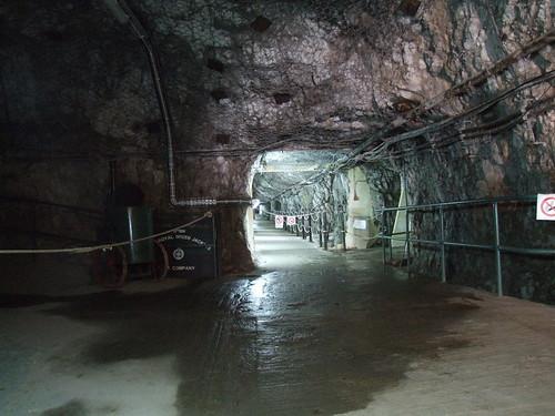 WW2_Tunnels0029