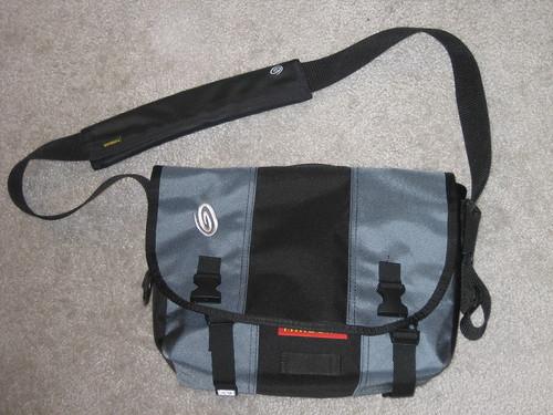 My Bag!