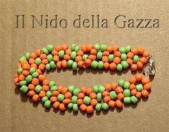 braccialetto-21-verde-aranc