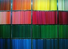 Clothes - Colors