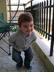 DSCN3433 (blognotes) Tags: tommaso 200611 vallecrosia