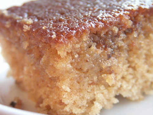 how to make fig preserves without sugar