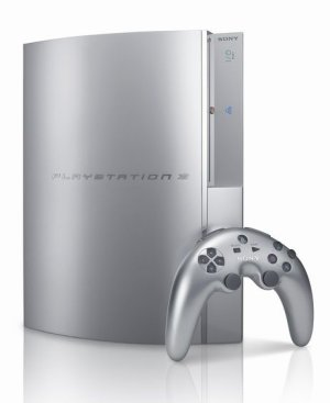 Sony Playstation 3, rumors of a Sony Playstation 4