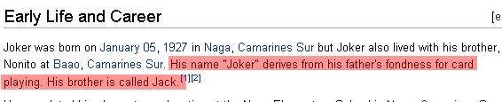 joker-wiki