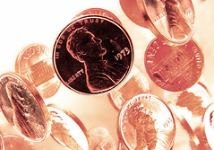 In God we trust (Fer Gregory) Tags: pictures red usa money milan macro art sepia mxico mexicana contrast circle mexico flying photo interestingness interesting coin icons flickr glow foto photographer with shot artistic god photos shots background sony taken cybershot myspace we clip cash mexican fotos cube saturation penny trust fernando change mexique gregory f828 tone mexicano pennies camara recent dsc cyber fotografo tomadas hi5 relevant freg dscf828 artisticas peny supershot flickrsbest impressedbeauty superbmasterpiece cybershotdscf828 reg