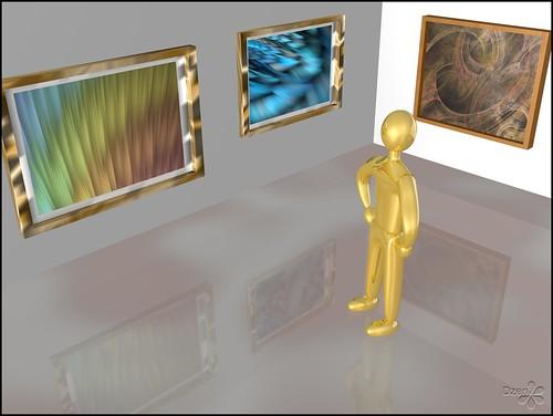 Gallery Guy