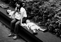 Dead Children (Shanghai Sky) Tags: children dead singapore do doesnt know mommy what keep2 keep3 keep4 keep5 keep6 keep7 keep8 keep9 keep10 keepnasos