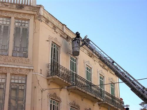 Málaga 246
