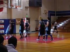 Modesto Ballaholics vs. Los Angeles Ashour (assyrianbasketball) Tags: basketball assyrian assyrianbasketball