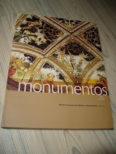 Monumentos 001