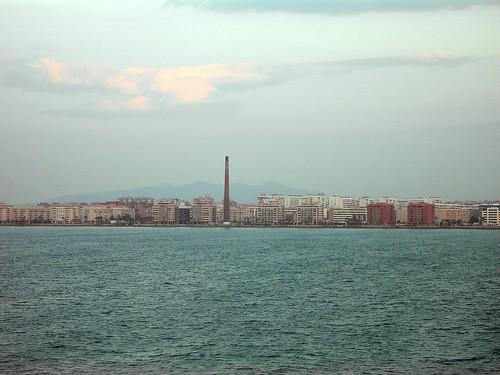 Málaga 009