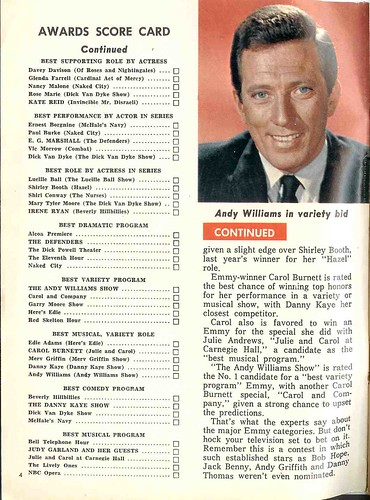 tv_may26_1963_emmy2