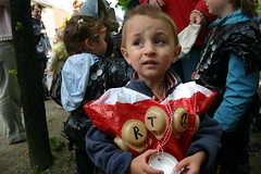 IMG_2895 (Yves Hanoulle) Tags: vuurtoren schoolfeest drongen fatamosgana