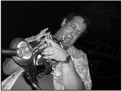 Willie Waldman