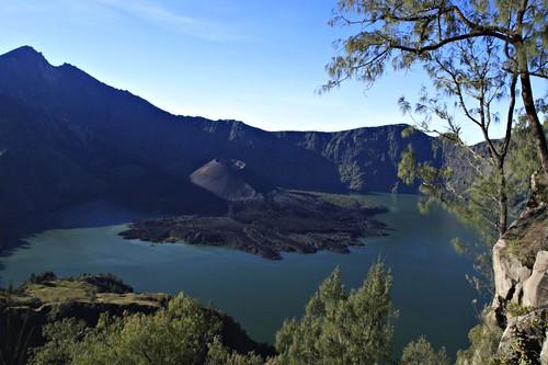 Lombok_091_30-04-07