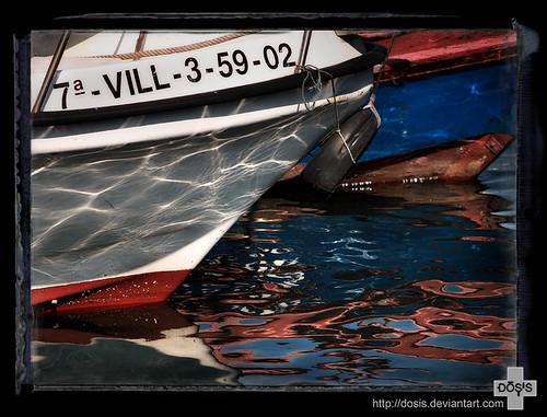 VILL-3-59-02