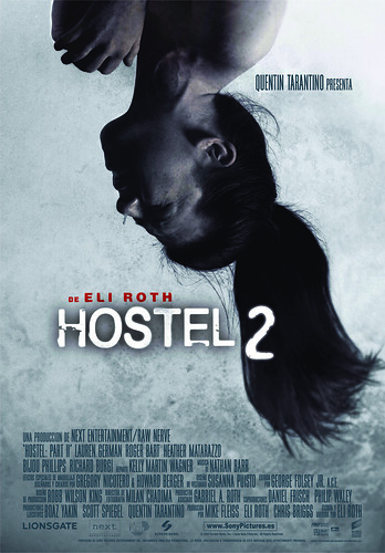 Hostel_Cartel_Definitivo