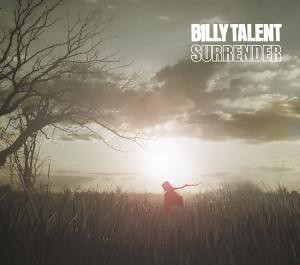 Billy Talent - Surrender