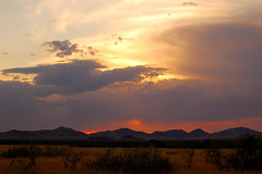 Hidden sunset at Mexico (Armando Maynez) Tags: voyage road travel sunset vacation cloud sun chihuahua sol field clouds composition work landscape mexico atardecer during countryside nikon carretera horizon country pipe paisaje here indoors fantasy sphere nubes campo athome inside traveling roadside 1855 nikkor piece armando arrived vacaciones oeuvre nube opus trance horizonte juarez within featuring inwards delusion dreamcastle d40 ofin flickrsbest challengeyouwinner appearingin takingpartin participatingin travelerphotos diamondclassphotographer flickrdiamond flickrchallengewinner inin myfacebook maynez inhallucination armandomaynez
