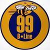 99 B-Line
