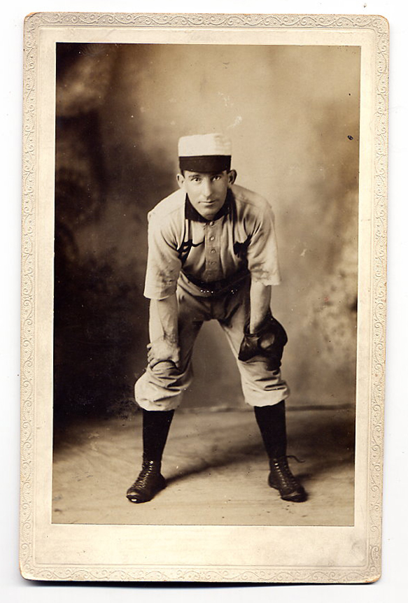 Vintage Baseball Card Forum 59