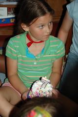 DSC_8709.JPG (Digimom13) Tags: birthday kids bains
