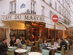 CafeduMarche-4