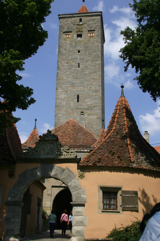 Rothenburg062-1