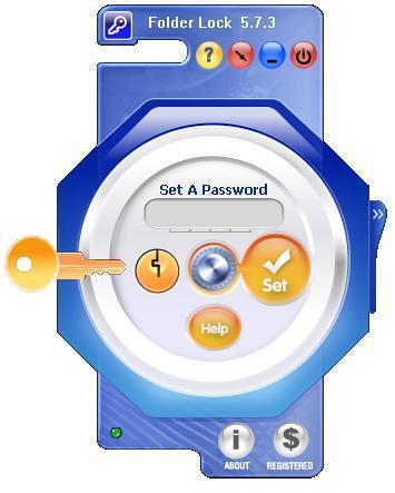 folder lock: protege las carpetas y archivos que no quieres que vean 510567746_409bbb792e