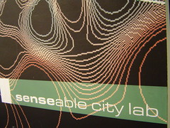 senseable city lab
