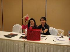 IMG_0003 (ISID SEA Pic Gallery) Tags: launch ug nx5