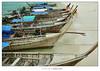 [ Departure,, (Nasser Bouhadoud) Tags: 2005 sea beach canon thailand island 350d boat phi phuket departure nasser saher ناصر بانكوك allil تايلاند بوحدود