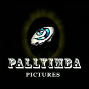 pallyimba
