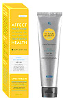 melanoma may skinceuticals sunblock