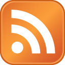 Feed trackrecord RSS completo