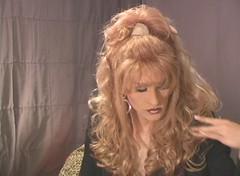 h011206_44 (Heather Renee) Tags: fetish capri heather smoking transvestite 120s