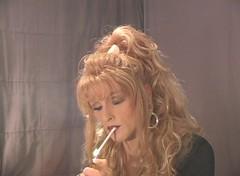 h011206_77 (Heather Renee) Tags: fetish capri heather smoking transvestite 120s