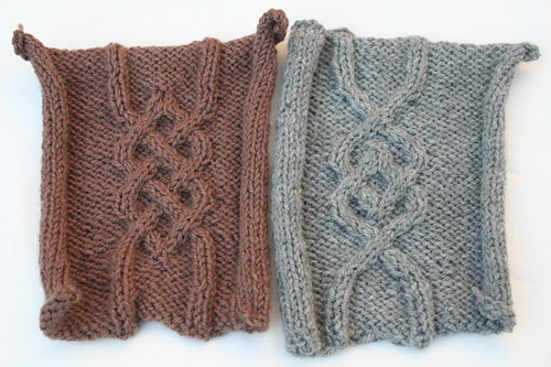 Viking Knitting Patterns : Viking Patterns For Knitting - My Patterns