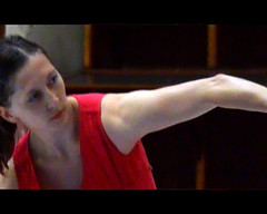 RIVERS AND MIRRORS: PART I (7) (Deborah Claire Procter) Tags: piano borges bosendorfer stephenhodge trishabrown riversandmirrors oscaredelstein deborahclaireprocter sandragrinberg welshindependentdance charlenemorton gauchitogill argentineanmusic cardiffschoolofmusic boliverhall juanlortiz