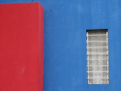 Casita / Little house (rvsv - Rodolfo) Tags: color architecture america arquitectura centro vivid el salvador elsalvador soe centroamerica intenso comasagua
