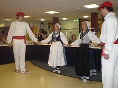 2007-05-26_Southampton_NM3760067