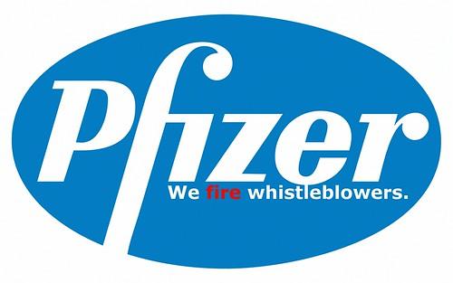 Pfizerlogo34