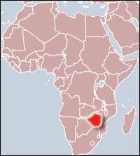 zimbabwe_map1.png
