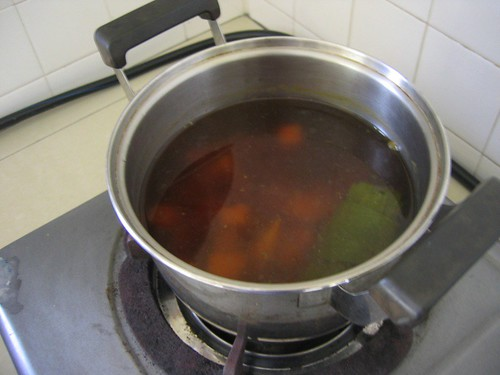 Tapioca Sweet Soup.jpg