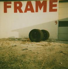 FrameShop - by RedButtons