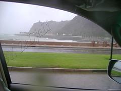 Mattrah (MeMoRy_ReMaInS) Tags: rain om oman cyclone muscat 968 sultanate      gonu zadjali alzadjali